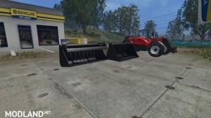 Case Farmlift 632 pack v 1.0, 9 photo