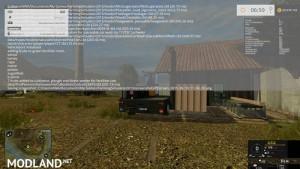 Hubtex Sideloader v 3.0 FINAL, 10 photo