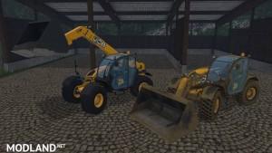 JCB 536.70 Agri v 3.0 FINAL