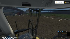 New Holland CR10.90 v 1.0.1, 4 photo