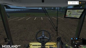 New Holland CR10.90 v 1.0.1, 6 photo