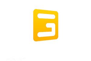 Giants Editor 6 32-64 bit