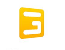 Giants Editor 6.0.5 32-64 bit + Special Modding Tutorials, 1 photo