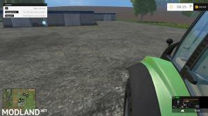Reversing camera for truck v 1.2, 3 photo
