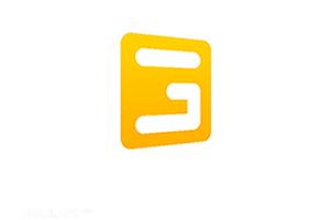 Giants Editor 6.0.3 32-64 bit