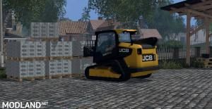 Skidsteer Package, 2 photo
