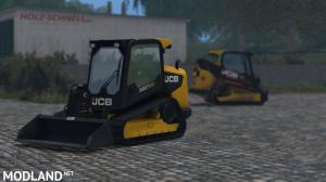Skidsteer Package, 5 photo