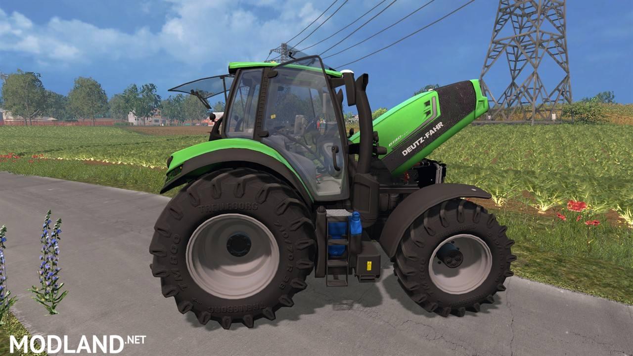 farming simulator 17 manual pdf