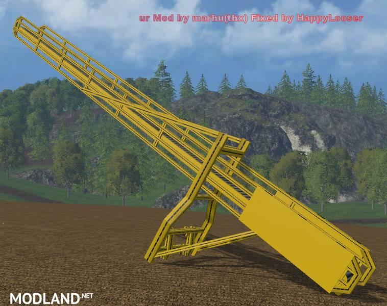Conveyor Belts Set 3.2.9 Conveyor-belt-set-v-3.2.9_ModLandNet-8