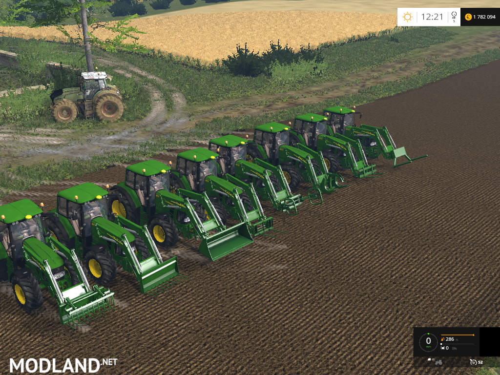 how to download farming simulator 16