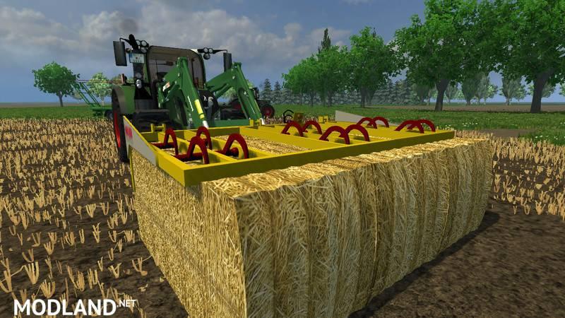 Farming Simulator - Download