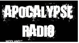 Apocalypse Radio, 1 photo