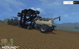Bourgault IAD600 v 2.0 - Direct Download image