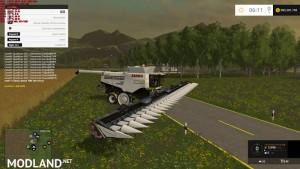 Capello HS30 Mower v 5.0, 2 photo