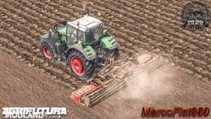 Maschio Gabbiano 6000 Super v 1.0 BETA - External Download image