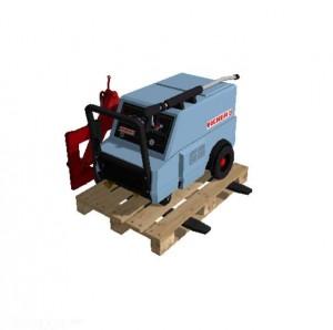 Transportable Eicher Pressure Washer v 1.1, 1 photo