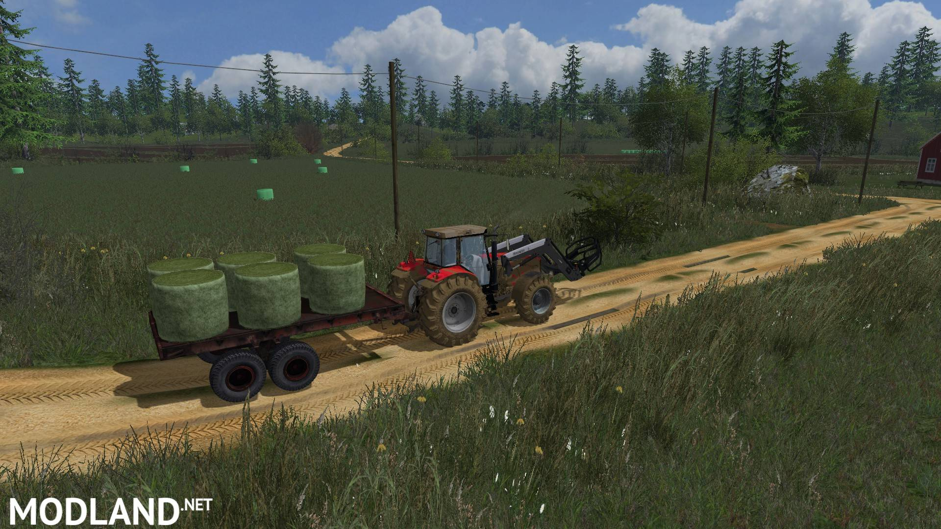 google map of zil with Finnish Map Small Farm 2 on Zotye Nomad ID15HzGU as well Brazil likewise Spintires Map Dpi Forestry Expert further Ben tawit centerblog additionally Dp 804hmi St 4 Kanal Mobil Dvr Kayit Cihazi.