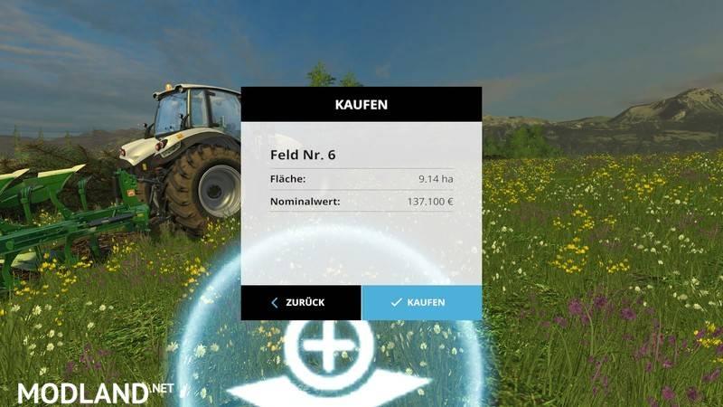 agriculture extreme map mod for farming simulator 2015 15 fs ls 2015 mod. Black Bedroom Furniture Sets. Home Design Ideas