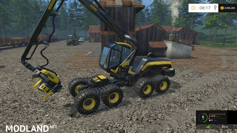 farming simulator 15 mod apk download for android - Apan Archeo Forum