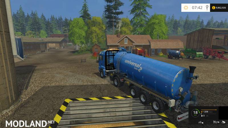 Ringwoods v 3.3 Dual Maps mod for Farming Simulator 2015 / 15 | FS on quad maps, classic maps, lg maps, bunker hill maps, structure maps, landslide maps, zoom maps, fusion maps,