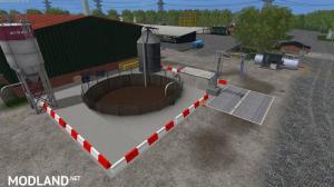 Projekt Kreis Unna2015 Map Versionv v 5.0, 4 photo