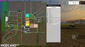 Canadian Prairies Ultimate v 4.3 Soil Mod, 5 photo