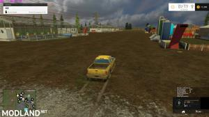 Canadian Prairies Ultimate v 4.3 Soil Mod, 10 photo