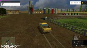 Canadian Prairies Ultimate v 4.3 Soil Mod, 11 photo