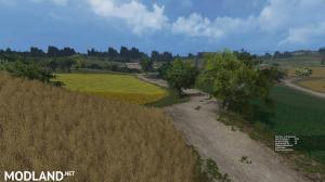 LAND OF ITALY Map v 1.1 , 5 photo