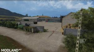 LAND OF ITALY Map v 1.1 , 2 photo