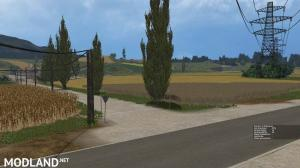 LAND OF ITALY Map v 1.1 , 3 photo