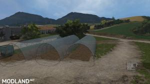 LAND OF ITALY Map v 1.1 , 6 photo