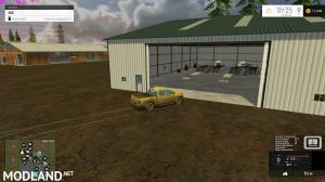 Canadian Prairies Ultimate v 4.2 Soil Mod, 14 photo