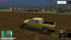 Canadian Prairies Ultimate V4 Soil Mod, 7 photo