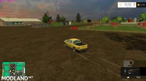 Canadian Prairies Ultimate V4 Soil Mod, 15 photo
