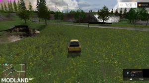 Canadian Prairies Ultimate v 4.1, 7 photo