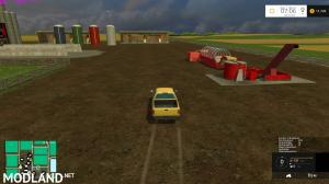 Canadian Prairies Ultimate V4 Soil Mod, 12 photo