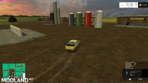 Canadian Prairies Ultimate V4 Soil Mod, 14 photo