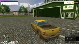 Canadian Prairies Ultimate v 4.2 Soil Mod, 19 photo