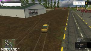 Canadian Prairies Ultimate v 4.3 Soil Mod, 13 photo