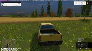 Canadian Prairies Ultimate v 4.2 Soil Mod, 4 photo