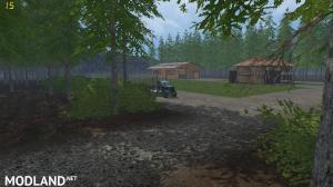 Hobbs Farm Map v 5.5