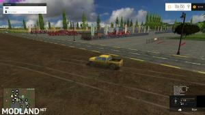 Canadian Prairies Ultimate v 4.2 Soil Mod, 22 photo