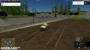 Canadian Prairies Ultimate v 4.3 Soil Mod, 19 photo