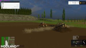 Canadian Prairies Ultimate v 4.2 Soil Mod, 20 photo