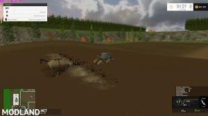 Canadian Prairies Ultimate v 4.3 Soil Mod, 21 photo