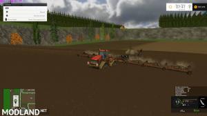 Canadian Prairies Ultimate v 4.3 Soil Mod, 20 photo
