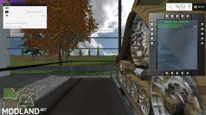 Canadian Prairies Ultimate v 4.2 Soil Mod, 24 photo