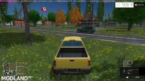 Canadian Prairies Ultimate v 4.3 Soil Mod, 26 photo