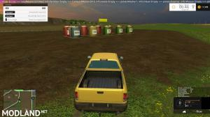 Canadian Prairies Ultimate V4 Soil Mod, 13 photo
